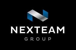 Nexteam Group