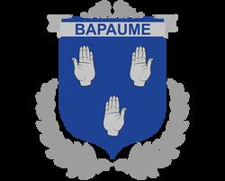 Blason-mairie-bapaume