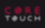 coretouch_logo_V3-13-bleu.png