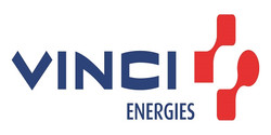 vinci-energy-600-300