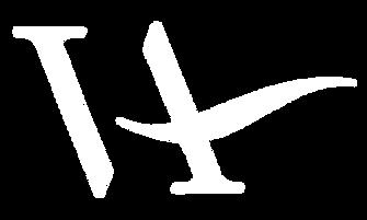 logo-val-dargan.png