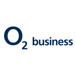 logo-o2-business