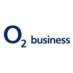 logo-o2-business