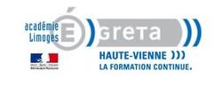 GRETA-HAUTE-VIENNE_full_membre