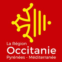 Logo-région-occitanie