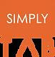 Logo simplytab copie.png