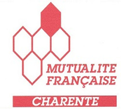 Mutualité