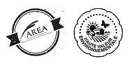 certification-1024x532.jpg