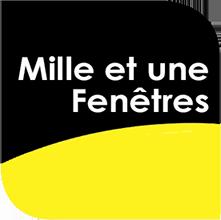 logo-mille-et-une-fenetres