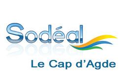 sodeal-cap-d-agde