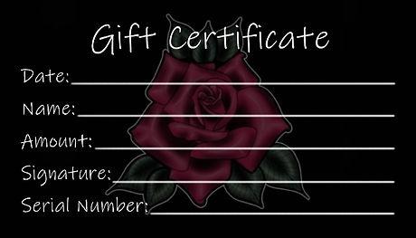 Gift Certiificates.jpg