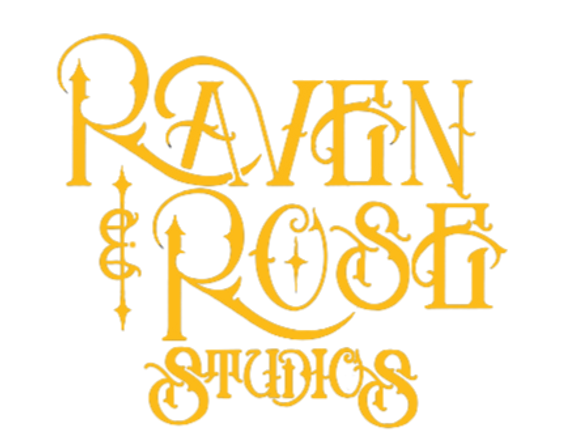 Raven%20and%20Rose%20Logo%20Lettering_ed