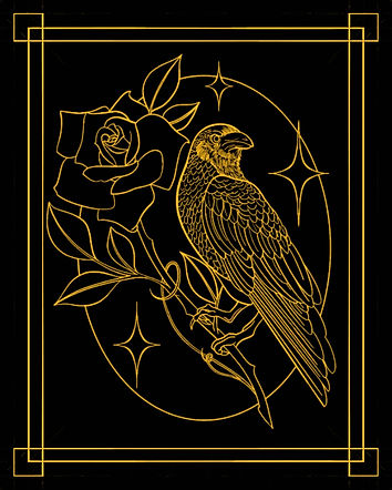 Raven and Rose Business Card Front.jpg
