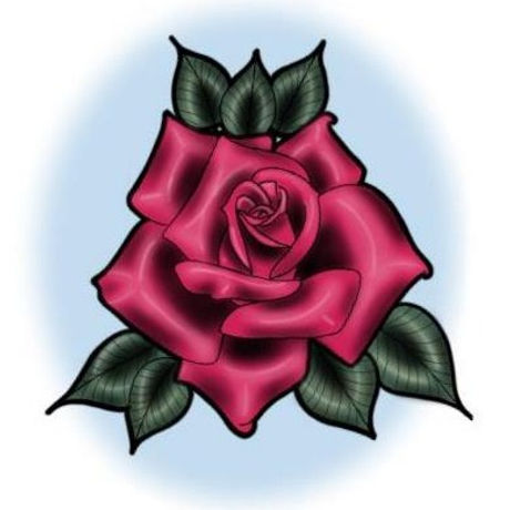 Red Rose_edited.jpg