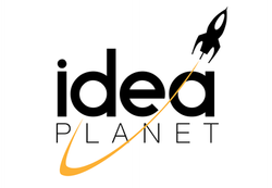 Idea Planet company logo