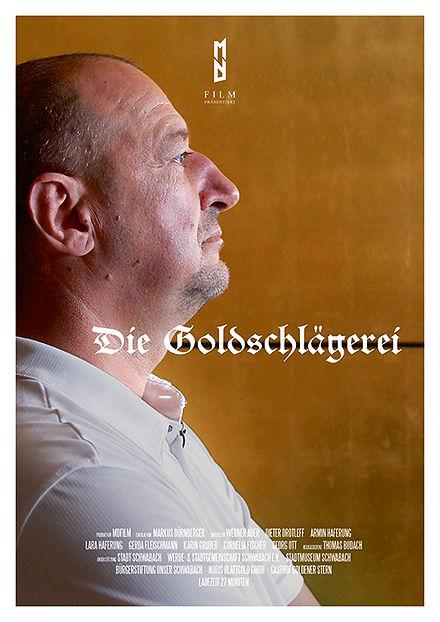 DieGoldschlägerei_kl.jpg