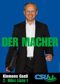 A0-MACHER