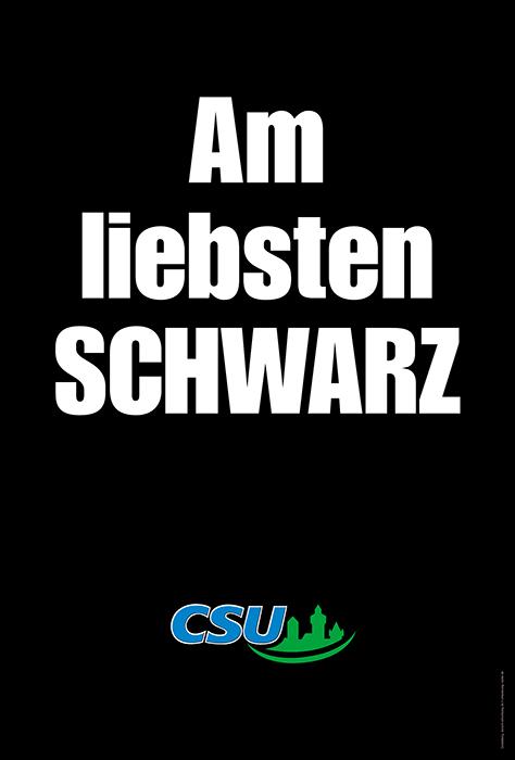 CSU NÜRNBERG