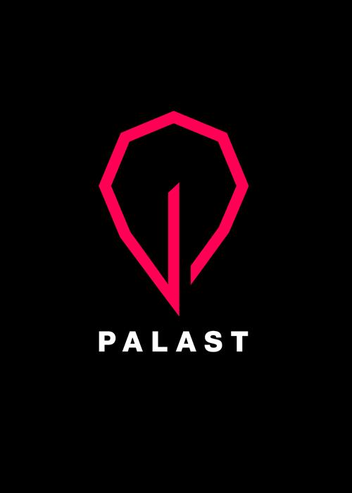 PALAST-SIGN