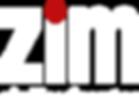 ZIM Zirndorf