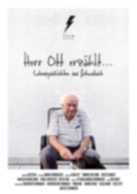 Herr-Ott_Plakat_A1.jpg