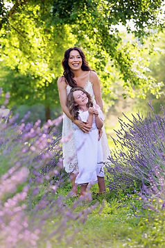 Lavender Farm Pic with Olivia 3.jpg