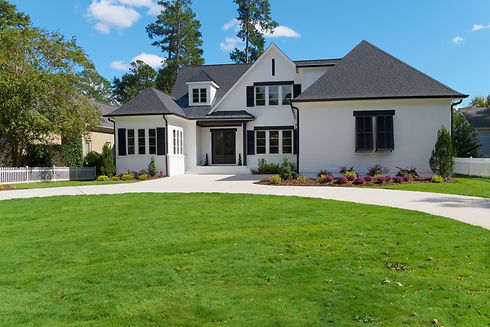 Upscale house exterior.jpg