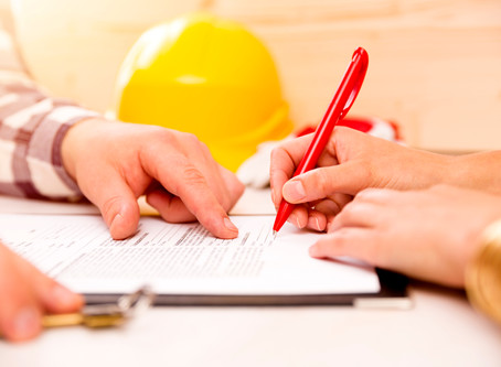 How to Find the Best Contractor For Your Remodel