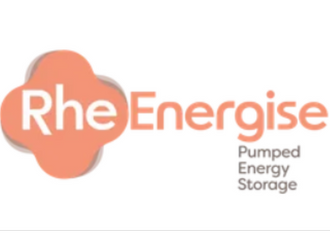Bringing innovation to pumped energy storage