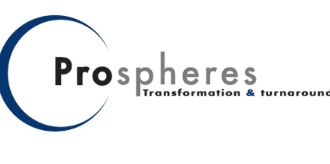 An introduction to Phospheres