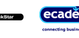 Ecademy's Blackstar Virtual Table system