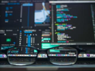 The future of Data Analytics