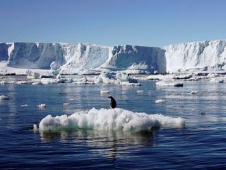 The climate restoration challenge