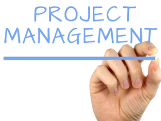 The challenges of project collaboration