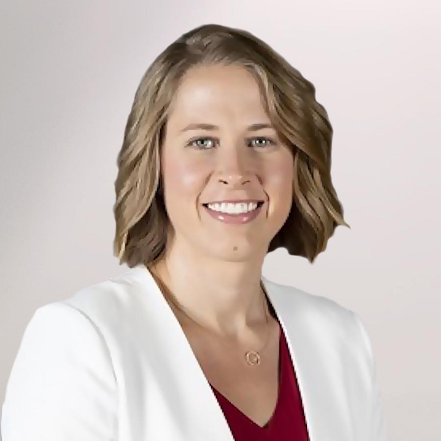 Rachel Messer