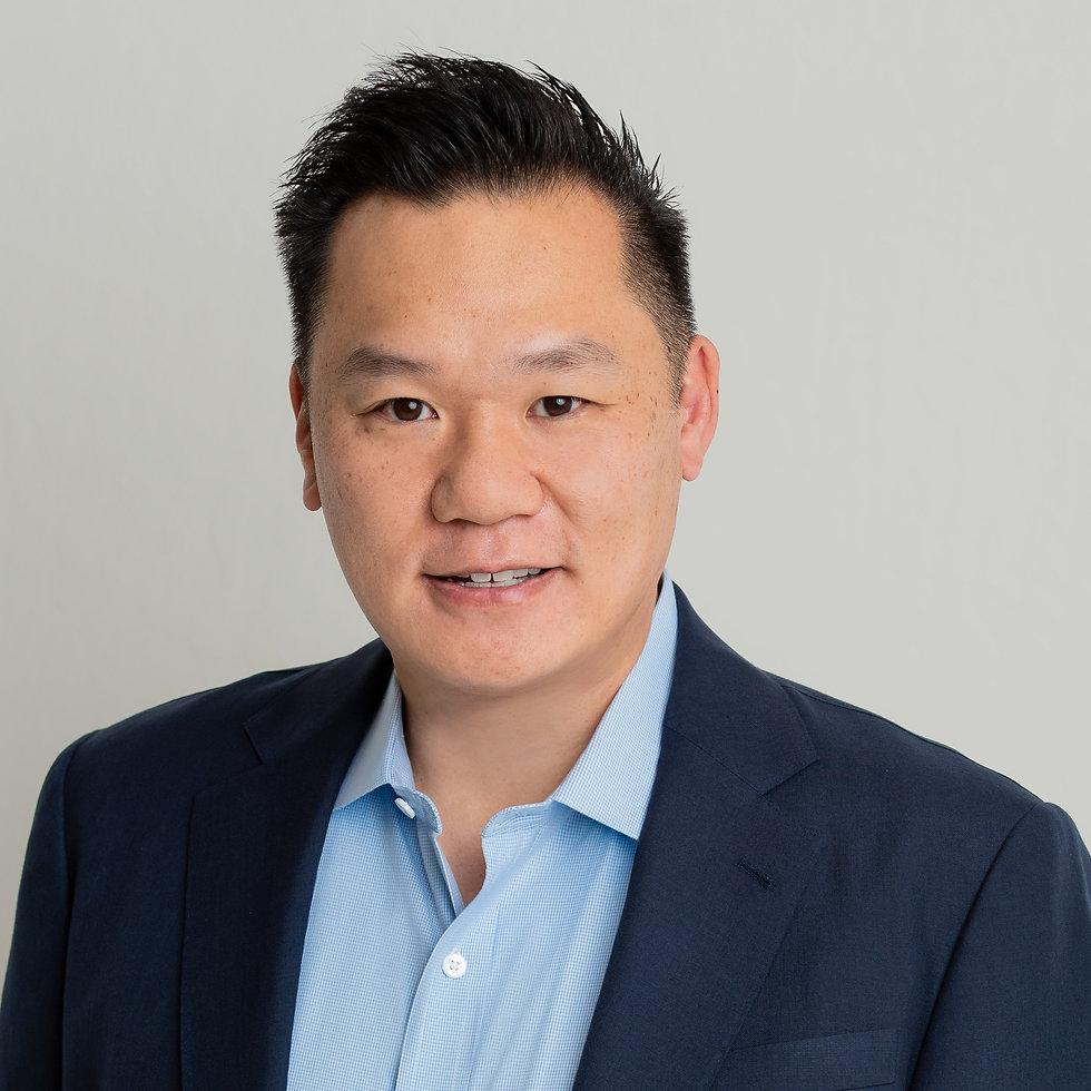 Albert Luu