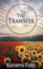 The Transfer - Cover - Rev C.jpg