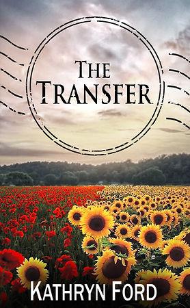 The Transfer - Cover - Rev C.jpg