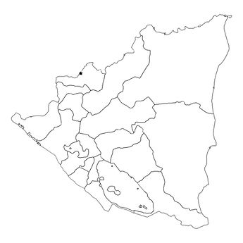 OUTLINE OF NICARAGUA'S MAP_ILUSION.jpg
