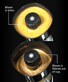 VacOne crema diagram 1-01-01.jpg