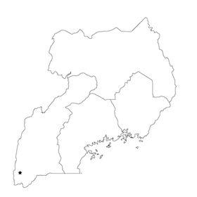 Gorilla Summit Map.jpg