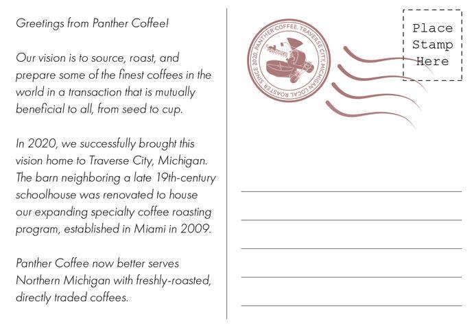 Greeting from Michigan postcard back.jpg
