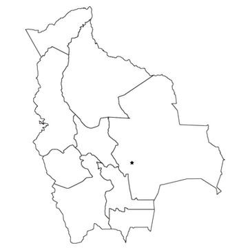 OUTLINE OF BOLIVIA'S Map.jpg