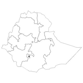 OUTLINE OF ETHIOPIA'S MAP.jpg