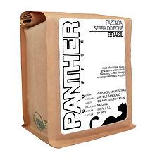 2021 - FAZENDA SERRA DO BONÉ retail coffee bag.jpg