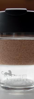 8oz Glass Brew Cork - Black Lid.jpg