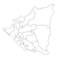 OUTLINE OF NICARAGUA'S MAP.jpg