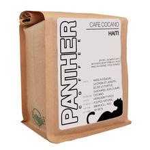2020 - Cocano retail coffee bag .jpg