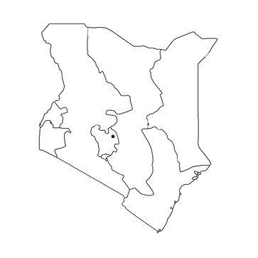 KENYA NGUGU-INI Map.jpg