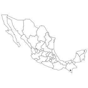 OUTLINE OF MEXICO'S MAP.jpg